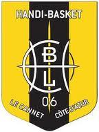 Handi-Basket – Le Cannet Côte d'Azur L'association Handi-Basket Le Cannet est née d'un besoin ressenti par de nombreux sportifs handicapés des Alpes-Maritimes, de pratiquer le basket en compétition nationale.