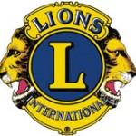 Lions Club Cannes Croisette Le Lions Clubs, c'est un grand mouvement international composé d'hommes et de femmes volontaires qui, dans un esprit d'unité et de solidarité, s'attellent à la tâche essentielle de venir en aide à ceux qui en ont le plus besoin, localement et dans le mond