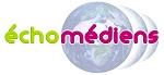 Echomédiens Les Echomédiens est une Compagnie de théâtre spécialisée sur le développement durable au service des collectivités, des entreprises et des associations.