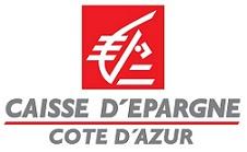 Caisse d'Epargne Côte d'Azur