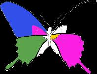 Chemindessens une association créée il y a 20 ans, développe des projets artistiques, multimédias, culturels et pédagogiques en créant des collaborations entre des valides et un public fragilisé.