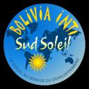 Bolivia Inti Sud Soleil Depuis plus de 10 ans, Bolivia Inti – Sud Soleil diffuse des cuiseurs solaires et écologiques auprès des populations les plus pauvres dans les pays du sud.