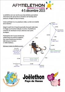 Joëlethon